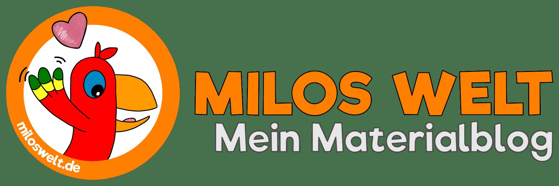 MILOS WELT